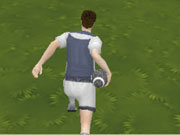 Click to Play Summer Sports: Rugby
