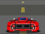 Click to Play Super Awesome Racers