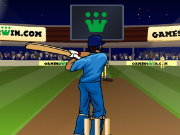 Click to Play Super Sixers