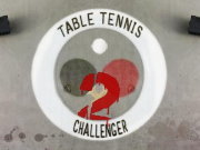 Click to Play Table Tennis Challenger II