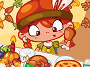Click to Play Thanksgiving Slacking 2013