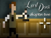 Click to Play The Last Door: Chapter 2