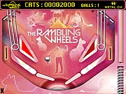Click to Play The Rambling Wheels