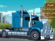 Click to Play Truckster 2
