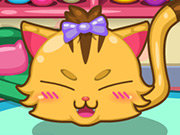 Click to Play Virtual Pet Kitty