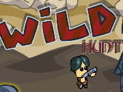 Click to Play Wild Hunt